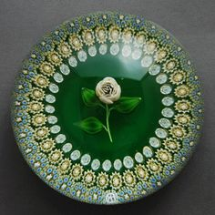 Paperweights for Collectors