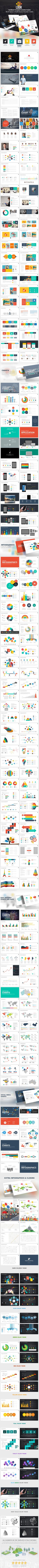 116 Best Powerpoint inspiration images in 2018 | Editorial