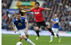 "Roy Keane ""chơi xỏ"" Man United http://ole.vn/livescore/ket-qua/world-cup-2014_41.html"