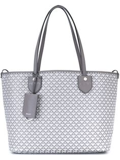 6637524cb5 9 Cheap And Easy Cool Ideas  Hand Bags Tutorial Handbags hand bags tote  free pattern.Hand Bags Designer Sketch hand bags new york.