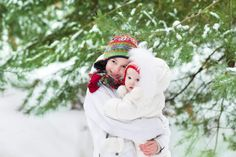 We all know that babies need a little more care, especially in fall and winters because babies are delicate and very likely to get flu and cough if not covered properly. New moms usually get worried about the winter wears when going out for baby shopping because there are tons of jackets, coats, warmers and other stuff available to choose from. #NationalCookieDay #MondayMotivation #Baby #Family #Mom #BabyShower #MarriedLife