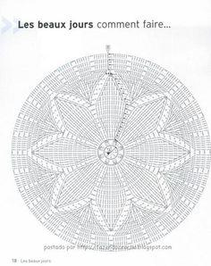 Lime green crochet handbag diagram.☀CQ #crochet Thanks for sharing! ¯\_(ツ)_/¯ Diagram only.