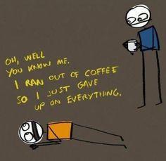 Ahhhhahahaha. :'D