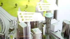 www.clipatize.com  Client: Griffin Consultants Industry: building commissioning  Summary:  We implemented 3D animation to emphasize the innovative character of the company and its links to UAE construction market. The main focus in the video is put on the company's values and mission as well as its professionalism.