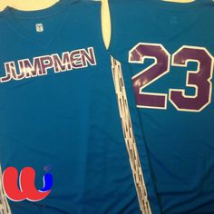 11ee7152a Custom Basketball Jerseys - 180 GSM 100% Polyester dri fit fabric -  Sublimated / Tackle