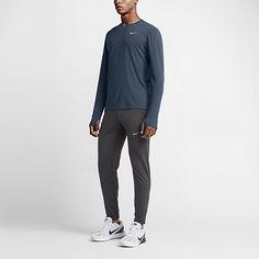 Мужские брюки для бега Nike OTC65 Track