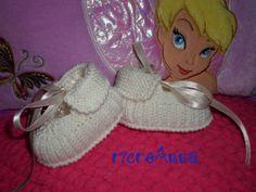Drops Design, Baby Knitting Patterns, Slippers, Flats, Crochet, Kids, Shoes, Ballerina, Fashion