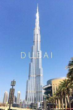 Dubai 06.2015 | by Jason Phillips on Steller #steller