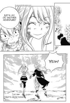 Fairy Tail Sad, Fairy Tail Movie, Manga Fairy Tail, Fairy Tail Quotes, Fairy Tail Comics, Fairy Tail Natsu And Lucy, Fairy Tail Ships, Anime Fairy, Fairy Tales