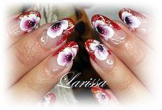 Manicure ideas nail design photos-6-3