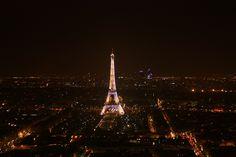 Parigi_Montparnasse