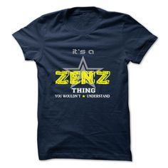 [New last name t shirt] ZENZ  Good Shirt design  ZENZ  Tshirt Guys Lady Hodie  SHARE and Get Discount Today Order now before we SELL OUT  Camping shirt