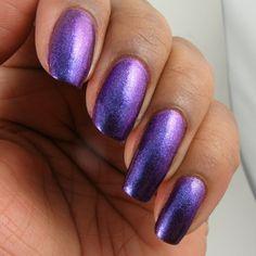 Electric Rain https://www.etsy.com/listing/286369147/electric-rain-purple-metallic-shimmer?ref=shop_home_active_12
