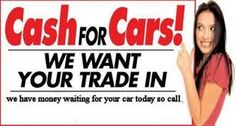 Get FREE vehicle removal and up to $6000 cash for your vehicle from our Gold Coast car wreckers. We offer the easiest and most convenient way to get rid of your old or unwanted vehicle. Fill out the form on the right for a cash quote and to book a free pickup.Just like our cash for cars quotes, all you have to do is call us on (07) 339 39 929 or 0408 616 667