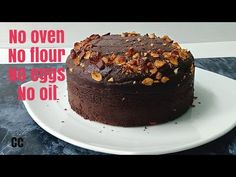 Very easy cake and very chocolaty cake .must try recipe 👌 Ingredients 500 grams of chocolate biscuits, altogether it . Chocolate Biscuits, Chocolate Cake, Coconut Chutney, South Indian Food, Food Categories, Cake Ingredients, Indian Food Recipes, Oven, Sugar