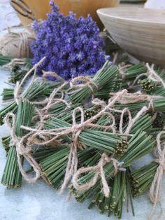 Basket Crafts, Grapevine Wreath, Grape Vines, Wreaths, Flowers, Plants, Sachets, Happy, Accessories