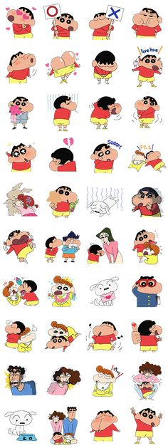 Excellent Totally Free Crayons shin chan Style Have you ever wondered just how to develop a melted waxy blemishes fine art must-see? 3d Animation Wallpaper, Sinchan Wallpaper, Wallpaper Iphone Cute, Ganesh Wallpaper, Iphone Wallpapers, Sinchan Cartoon, Cartoon Sketches, Cartoon Characters, Totoro