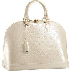 Louis Vuitton ,Louis Vuitton louis-vuitton