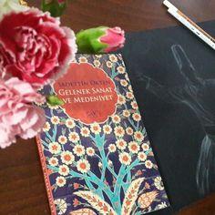 #Kitap #okuma #Sufi #çizim #sadettinökten