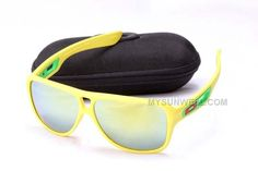 http://www.mysunwell.com/cheap-oakley-dispatch-ii-sunglass-7858-yellow-frame-green-lens-discount.html Only$25.00 CHEAP OAKLEY DISPATCH II SUNGLASS 7858 YELLOW FRAME GREEN LENS DISCOUNT Free Shipping!