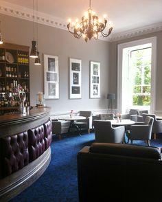 #restaurant #seating #officeblueprint #ROSL #London #bar #members