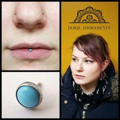neometal | Tumblr Lip Piercings, Labret, Body Mods, Body Jewelry, Lips, Tumblr, Body Modifications, Body Jewellery, Spider Bite Piercing