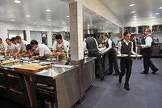 http://culintro.com/culintro-jobs/the-restaurant-at-meadowood-and-chef-christopher-kostow-seek-staff/  The Kitchen
