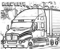 1000 Images About Truck On Pinterest Trucks Dump