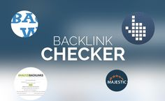 backlink watch