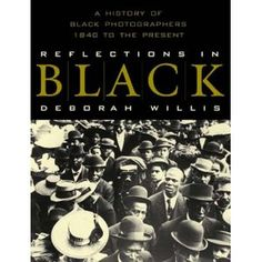 an overview of the reflections in black smithsonian african american photography exhibition Black history, american black wings: african american pioneer aviators this online exhibit from the smithsonian national air and space museum is about the.
