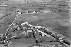 Filton 1920's