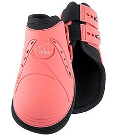 Riding Accessories and Equestrian Products Equestrian Outfits, Equestrian Style, Equestrian Fashion, Horse Boots, Horse Tack, Dog Toy Box, English Tack, Tack Sets, Horse Accessories