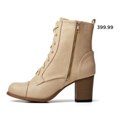 These boots are the perfect pick-me-up. New Look, Latest Fashion, Booty, Store, Outfits, Swag, Suits, Larger, Kleding