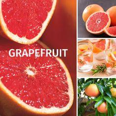 @osiriusshop posted to Instagram: Grapefruits 🍊, und besonders Grapefruitkerne, besitzen eine hohe antivirale, antimykotische und antibakterielle Wirkung. Weiterhin enthält Grapefruitkernextrakt einen hohen Anteil den Vitalstoffen, Vitamin A, Vitamin B5, Eisen, Calcium und Folsäure. 👏😍 GRAPEFRUITKERNEXTRAKT 🍊 ist ein natürliches Produkt und wird aus Grapefruitkernen, Fruchtfleischmembran und Schaleninnenseite der Grapefruit nach dem Rezept von Dr. Harich :man Green Superfood, Spirulina Alge, Instagram, Food Items, Feel Better, Healthy Dieting, Complete Nutrition
