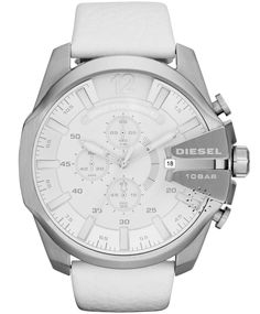 aae630f3f3c7 We are Authorized DIESEL watch dealer