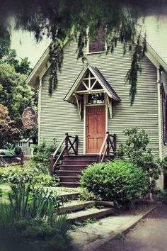 Carversville 51 Bucks County Pa Amp Beyond House