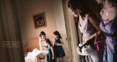 Wedding Photography Pasquale Passaro www.pasqualepassaro.it C.so Umberto I. 127   Cava de' Tirreni (SA)