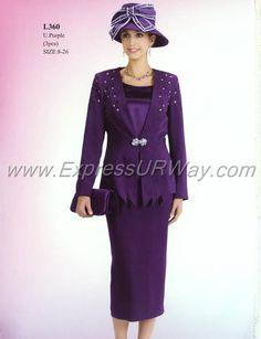 609 Best Women S Suits Images Workwear Business Women Office Looks