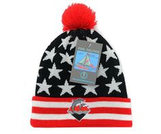 39720bea9 AAAwholesaler  Buy new 2014 spring winter pink dolphin knitted hat beanie  knitted hat cold cap Starry Sky Beanies for men and women on A.