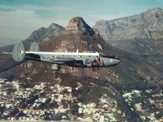 Avro Shackleton, C130 Hercules, South African Air Force, F14 Tomcat, North Africa, Military History, Military Aircraft, Jets, Airplanes