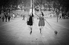 #pilaricaPhoto #professionalPhotographer #xv #fifteen #vxteen #girls #sanMiguelAllende www.pilaricaphoto.com
