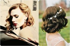 idees-coiffures-de-mariee-cheveux-courts-carre-4