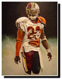 Sean Taylor, died too young, community grief