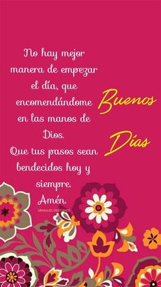 Happy Day Quotes, Morning Love Quotes, Good Morning Funny, Good Morning Coffee, Morning Humor, Night Quotes, Morning Messages, Morning Greeting, Catholic Prayers In Spanish