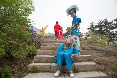 In China, 'Once the Villages Are Gone, the Culture Is Gone' - NYTimes.com