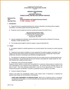 a9740ab79a846c3a90f0921ee36c3b5c Janitorial Employment Application Template on employment application animation, employment application logo, employment application worksheet, employment application print, employment application history, blank job duties template, employment paper applications, employment application document, employment application pdf, blank reference list template, w-4 template, employment verification letter sample doc, employment application button, employee handbook template, employment application html, employment application grid, employment job application, employment application excel, employment reference letter of recommendation, employment application graphic,