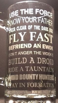 Image result for star wars cricut banner