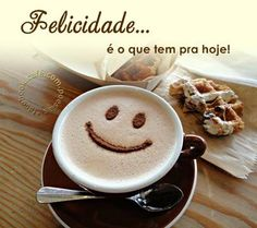 #tudoacaboubem!!!