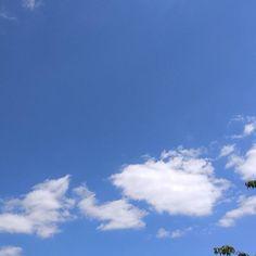 Avec planeur discret #Niort #ciel #cielfie #lcdj #lecieldujour #cielo #sky #himmel #bluesky #instasky #instablue #blue #bleu #blau #azul #nofilter #France #skyporn #clouds #nuages