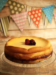 Sakura Creative Mind: Thermomix: New York Cheesecake Cake Recipes, Cheesecake, Mindfulness, New York, Chefs, Creative, Desserts, Food, Pies